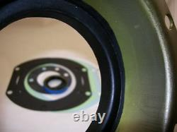 1953-1960 Dynaflow Transmission Rear Stop Leak Seal Kit Torque Ball Retainer