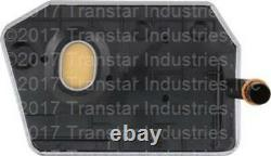 2004R Super Master Rebuild Kit With Steels Band Bushing Set Filter 200-4R 200R4