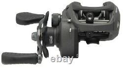 Lew's Super Duty 300 GX3 Speed Spool Baitcast Fishing Reel 6.51 Right Hand