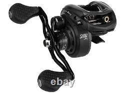Lew's Super Duty G Speed Spool 7.51 Baitcast Fishing Reel SDG1SH Right Hand