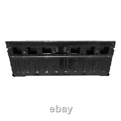 NEW Painted To Match Tailgate 2008-2016 Ford Super Duty withOut Integrated Step