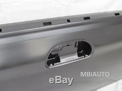 New Primered Rear Tailgate For 1997-2003 Ford F150 1999-2007 Super Duty Truck