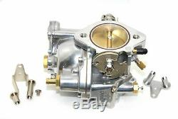 Ultima R2 Performance Carburetor Carb Harley Evo Shovelhead Replaces S&S Super E