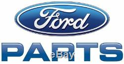 11-16 Super Duty F250 F350 F450 F550 Oem D'origine Ford Grille Chrome Grill