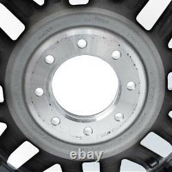 2005-2020 Ford Super Duty F250 F350 Oem 20 X 8 Black Wheels Avec Kit Tpms