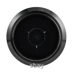 2x Prv Audio Tw400ti-nd-4 Bullet Super Tweeter 4 Ohm Titanium Néodyme 240w Neo