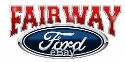 99 01 Super Duty F250 F350 Oem Ford Moteur Diesel 7.3l Faisceau De Câblage Witho Cali