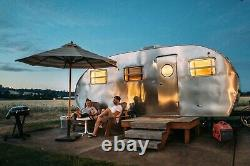 Camping Super Silent Suitecase Mobil Genset 2000w Générateur D'inverseur D'essence