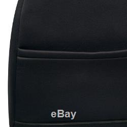 Couvertures De Siège Personnalisées Coverking Neosupreme Ford F-250 F-350 Couleur Super Duty-choose