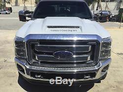 Ford Capot Pneumatique Super Duty 2011-2016 F250 F350 F450 Rk Sport 19017000