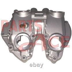 Honda Trx400ex Trx 400 Cylindre Piston Rings Gasket Head Valve Cover 1999-2008