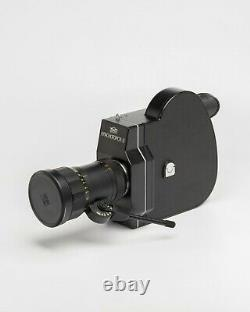 Krasnogorsk 3 Super16 K-3 1234