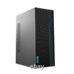 Lenovo Ideacentre Bureau De Jeu Intel I7-9700 16 Go Ram 512 Go Ssd Gtx 1660 Super