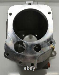 Muncie Transmission Super Case Gm 64-74 4 Vitesse 18-410-002 1 Goupille M20 M21 M22
