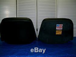 New Original Style Seat Cub Cadet, International, Pelouse Et Jardin Tracteur, Super #bd