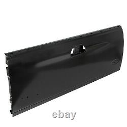 New Primed Arrière Tailgate Pour 1997-2003 Ford F150 1999-2007 Super Duty Truck