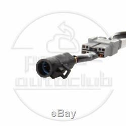 Pour 99-07 Ford F250 Feu De Clignotant Clignotant Super Puissant