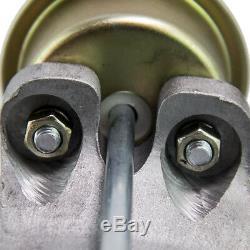 Pour Ford F250 F350 F450 F550 Super Duty Diesel 7.3l Turbo Turbocompresseur Gtp38