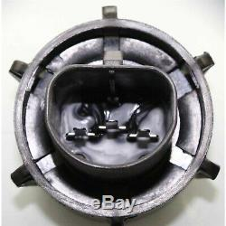 Set Phare Pour 87-91 Ford F-150 Super Duty F 88-91 Left & Right Withside Marker