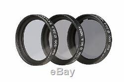 Spiegeltele Teleobjektiv Supertele 500mm F8,0 Dörr Danubia T2 Pour Canon Eos