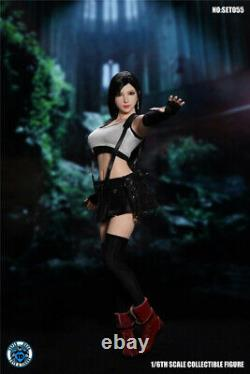 Super Duck 1/6 Set055 Fantasy Fighting Goddess Fit 12inch Ph Figure Body Presale