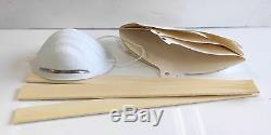 Super Jet Noir Acrylique Émail Simple Kit De Peinture Auto Restauration Gloss Étape