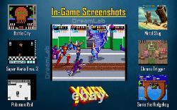 Super Nintendo Classic Edition Console Snes Mini Entertainment System