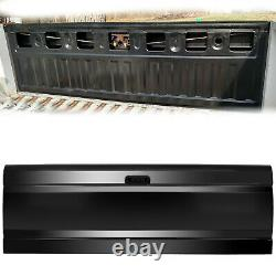 Tailgate Arrière Pour 87-1996 Ford F150 F250 F350 Fo1900104