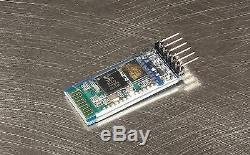 Uno Mega Nano Kit Complet Super Démarreur Pour Arduino Débutant
